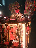 屏東萬福宮池府千歲往澎湖鳳凰殿會香 天朝震北宮祝壽大典:DSC02585.JPG