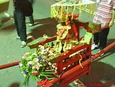屏東萬福宮池府千歲往澎湖鳳凰殿會香 天朝震北宮祝壽大典:DSC02567.JPG