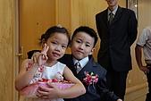 小叔訂婚結婚篇,表妹結婚篇:DSCF0586.JPG