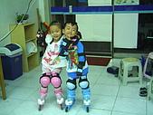 桃園休閒戶外照 , 大台北:PICT0024