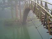 97年溪頭杉林溪 , 97年5月苗栗鹿場神仙谷,卓蘭花自在 :PICT0032.JPG