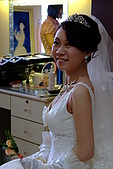 小叔訂婚結婚篇,表妹結婚篇:DSCF0330.JPG