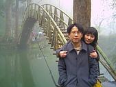 97年溪頭杉林溪 , 97年5月苗栗鹿場神仙谷,卓蘭花自在 :PICT0034.JPG