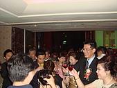 林口同事:Bruce's wedding party