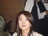 林口同事:Patty in Bruce's wedding party