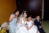 小叔訂婚結婚篇,表妹結婚篇:DSCF0340.JPG