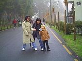 97年溪頭杉林溪 , 97年5月苗栗鹿場神仙谷,卓蘭花自在 :PICT0023.JPG