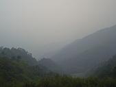 桃園休閒戶外照 , 大台北:瑞士鄉村農莊前面的山景