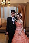 小叔訂婚結婚篇,表妹結婚篇:DSCF0771.JPG
