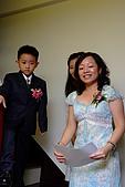 小叔訂婚結婚篇,表妹結婚篇:DSCF0370.JPG