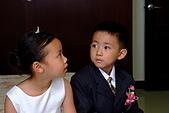 小叔訂婚結婚篇,表妹結婚篇:DSCF0343.JPG