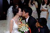 小叔訂婚結婚篇,表妹結婚篇:DSCF0400.JPG