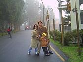 97年溪頭杉林溪 , 97年5月苗栗鹿場神仙谷,卓蘭花自在 :PICT0025.JPG
