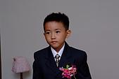 小叔訂婚結婚篇,表妹結婚篇:DSCF0484.JPG