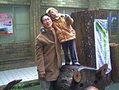 97年溪頭杉林溪 , 97年5月苗栗鹿場神仙谷,卓蘭花自在 :PICT0026.JPG