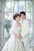日誌用:婚紗照