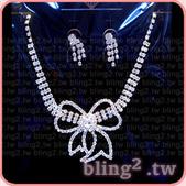 晶鑽飾品—造型套鍊(2010-):1283520127.jpg