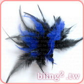 晶鑽飾品—羽毛髮飾:1054549427.jpg