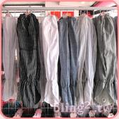 晶鑽飾品—防曬透氣襯衫布袖套:晶鑽飾品—防曬透氣襯衫布袖套