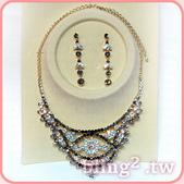 晶鑽飾品—造型套鍊(2010-):1283520118.jpg