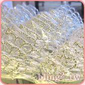晶鑽飾品:1899280799.jpg