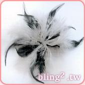 晶鑽飾品—羽毛髮飾:1054549429.jpg