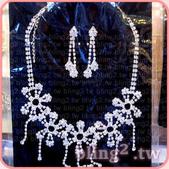 晶鑽飾品—造型套鍊(2010-):1283520123.jpg