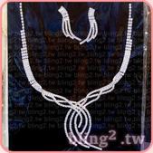 晶鑽飾品—造型套鍊(2010-):1283520124.jpg