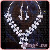 晶鑽飾品—造型套鍊(2010-):1283520125.jpg