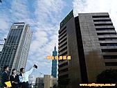 台北市房屋 豪宅 買屋 賣屋 租屋:三連大樓.jpg