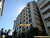 台北市房屋 豪宅 買屋 賣屋 租屋:大安布朗亨.jpg