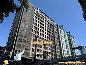 台北市房屋 豪宅:101高第.jpg