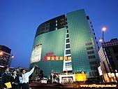 台北市房屋 豪宅:SOGO復興館.jpg