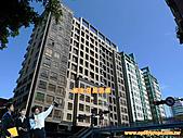 台北市房屋 豪宅 買屋 賣屋 租屋:101高第.jpg