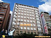 台北市房屋 豪宅 買屋 賣屋 租屋:Moma.jpg