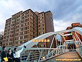 台北市房屋 豪宅 買屋 賣屋 租屋:Vision1世貿國際商旅.jpg