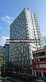 台北市房屋 豪宅 買屋 賣屋 租屋:W110璞石麗緻.jpg