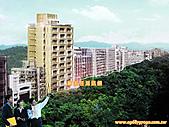 台北市房屋 豪宅 買屋 賣屋 租屋:一邸.jpg