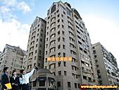 台北市房屋 豪宅 買屋 賣屋 租屋:三浦新名人巷.jpg