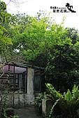 祕密花園:IMG_5974.JPG