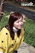 九族櫻花祭:IMG_3330.JPG