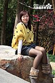 九族櫻花祭:IMG_3336.JPG