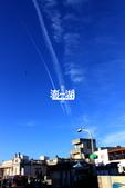 2015澎湖:2015澎湖 1089.JPG