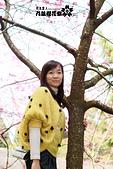 九族櫻花祭:IMG_3359.JPG