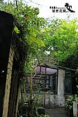 祕密花園:IMG_5975.JPG