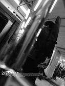 2014永康街居酒屋:ww 033.JPG