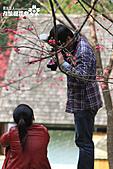 九族櫻花祭:IMG_3379.JPG