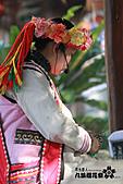 九族櫻花祭:IMG_3631.JPG