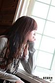 皇后鎮森林外拍:IMG_2127.JPG