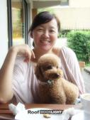 媽咪與阿粿的下午茶:DSC00184.JPG